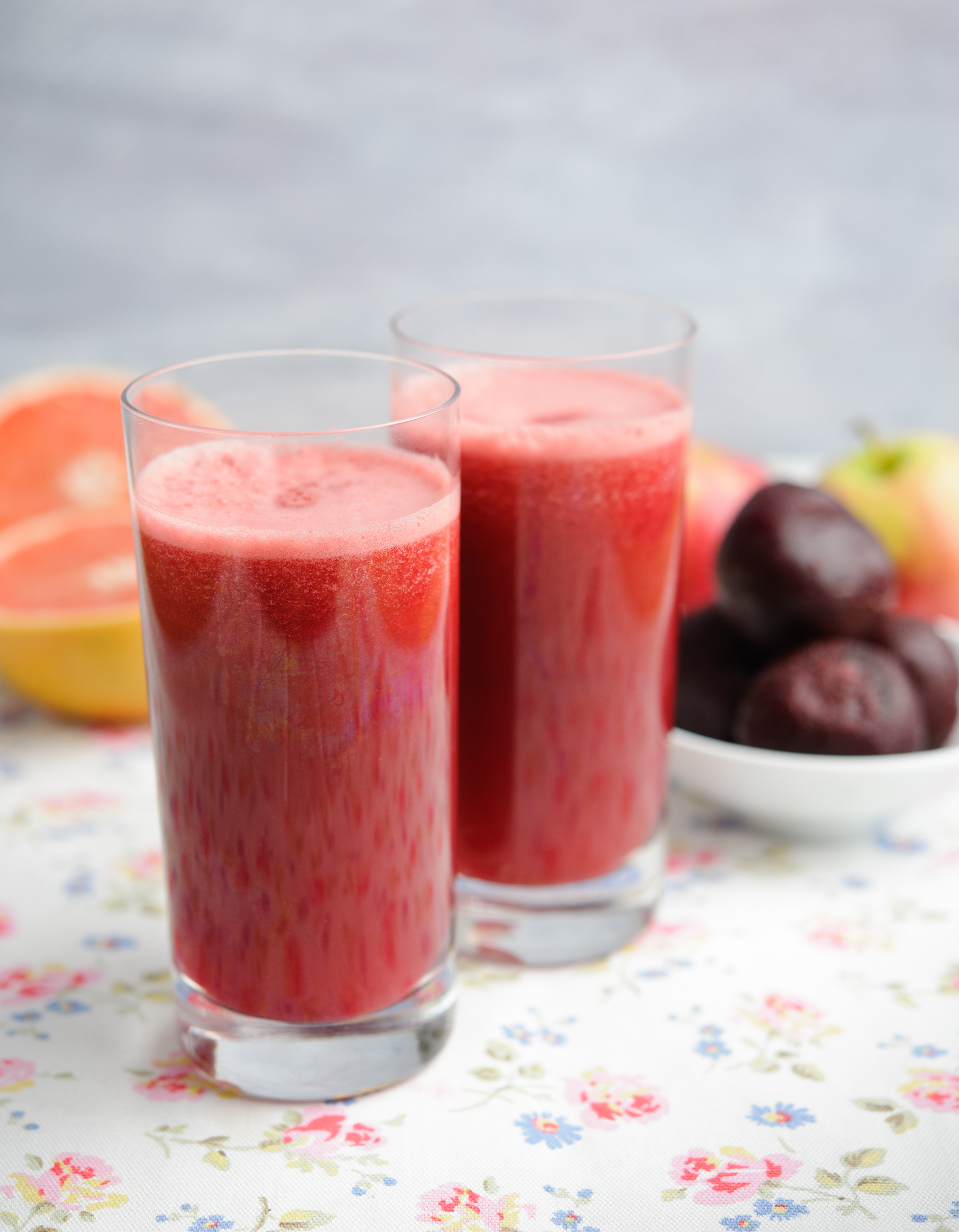 Beetroot Juice Juice Love Beetroot uk